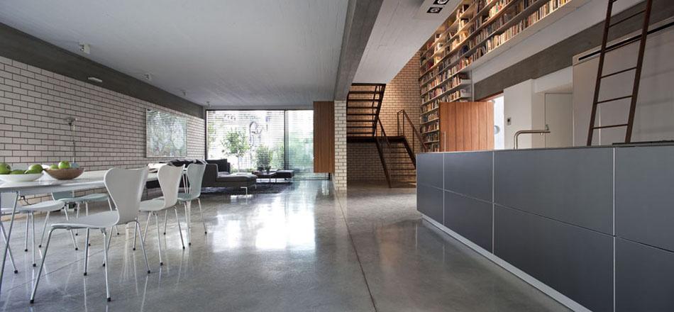 Pitsou-Kedem-Contemporary-Architecture