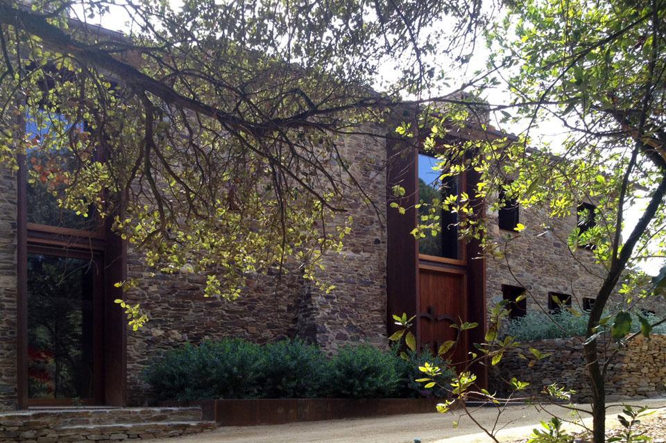 2-restored architecture-contemporary