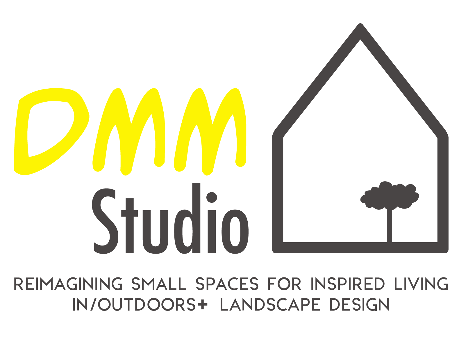 DMM Studio, LLC