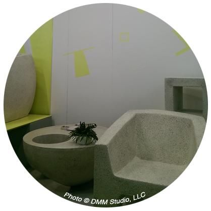 Cement Light Furniture_ADHDS2015