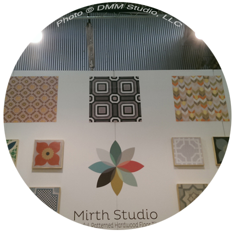 Mirth Studio_ADHDS2015