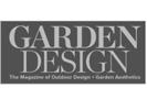 GARDEN DESIGN_DMM Website Press
