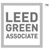 LEED GA_DMM Studio Accreditation