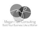 Megan Flatt_DMM Studio Guest Appearance
