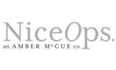 NiceOps_DMM Studio Guest Appearance