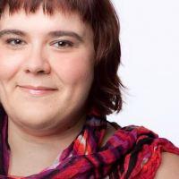 Sophie Bujold